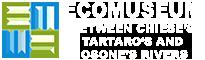 Ecomuseum Logo